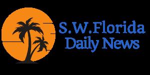 S.W. Florida Daily News