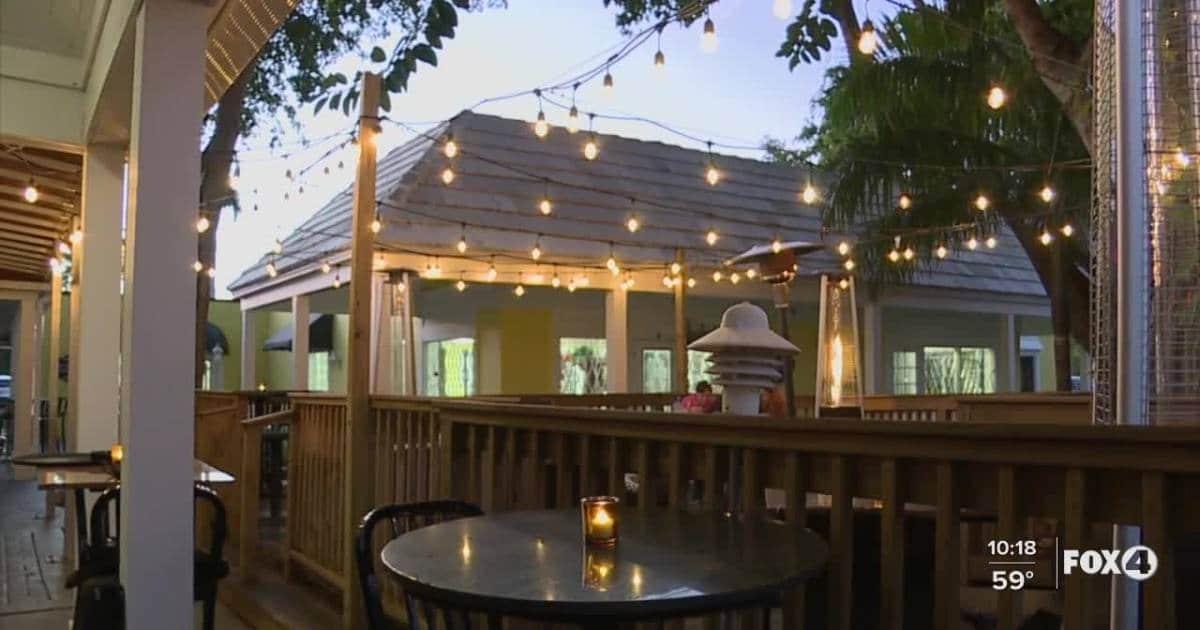 Fort Myers Restaurant is planning a takeaway menu for safe Super Bowl celebrations