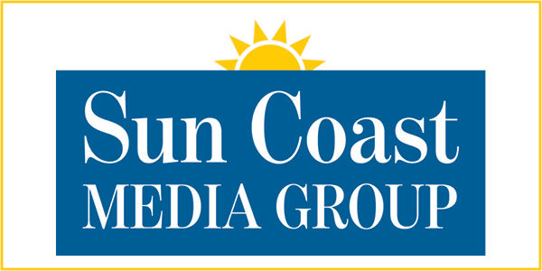 LETTER: Bayfront Punta Gorda deserves a higher Letters rating to the editor