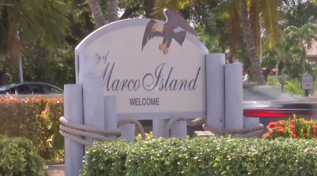 Marco Island bosses apologize to the community for their knowledge of early registration of vaccines