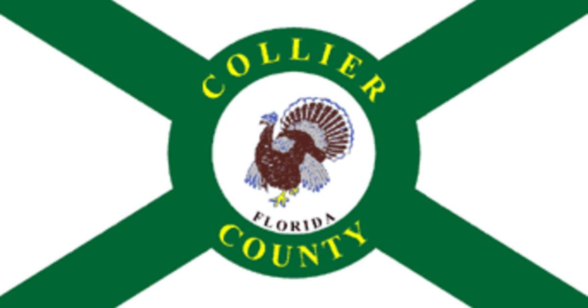Donna Fiala Eagle Lakes Community Park Fitness Center temporarily closes