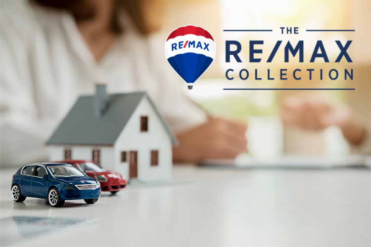 Fort Myers Realtor - Phil Derry ReMax