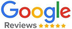 Southwest Florida Realtor - Phil Derry ReMax Google Review