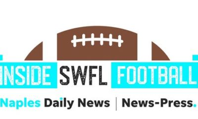 Inside Southwest Florida Football podcast
