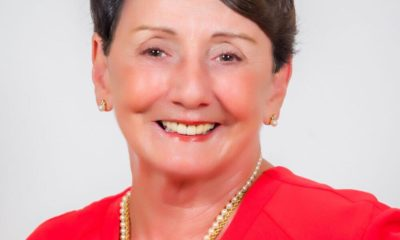 Pat Rutledge Appointed Chief Executive Officer, Marco Island Historical Society | Lifestyles