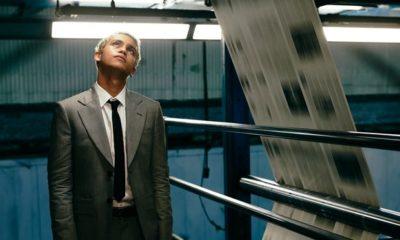 Naples native cast in HBO series 'Euphoria' for season 2
