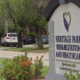 Fort Myers nursing home forced to close after COVID-19 cases, deaths