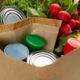 Food distributions in SWFL, week of Aug. 9