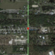 Pedestrian killed in North Fort Myers crash
