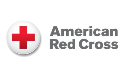 Red Cross helps Fort Myers family in home fire