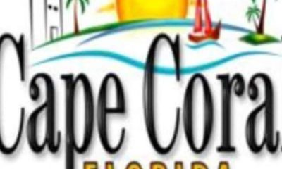 Cape Coral City Council Member Rick Williams submits letter of resignation