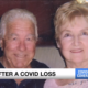 Bonita Springs woman remembers husband of 58 years who died of COVID-19
