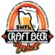 The inaugural Southwest Florida Craft Beer Week begins Sept. 2.