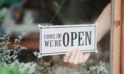 Big Lots opening store this fall in Bonita Springs