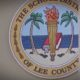Parents want Lee County school district to track number of student COVID-19 cases
