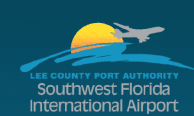 New nonstop flight coming to RSW in Fort Myers