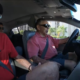 """""""Hilarious"""" Meals on Wheels driving duo helps hungry in Fort Myers"""