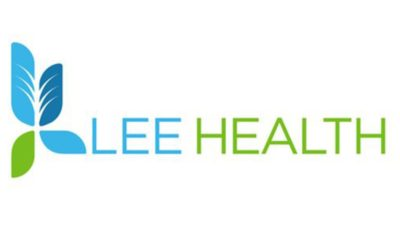 Lee Health COVID cases still on the rise in SWFL