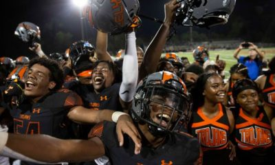 Live scores, updates from Week 3 high school football games in Cape Coral, Fort Myers, Naples