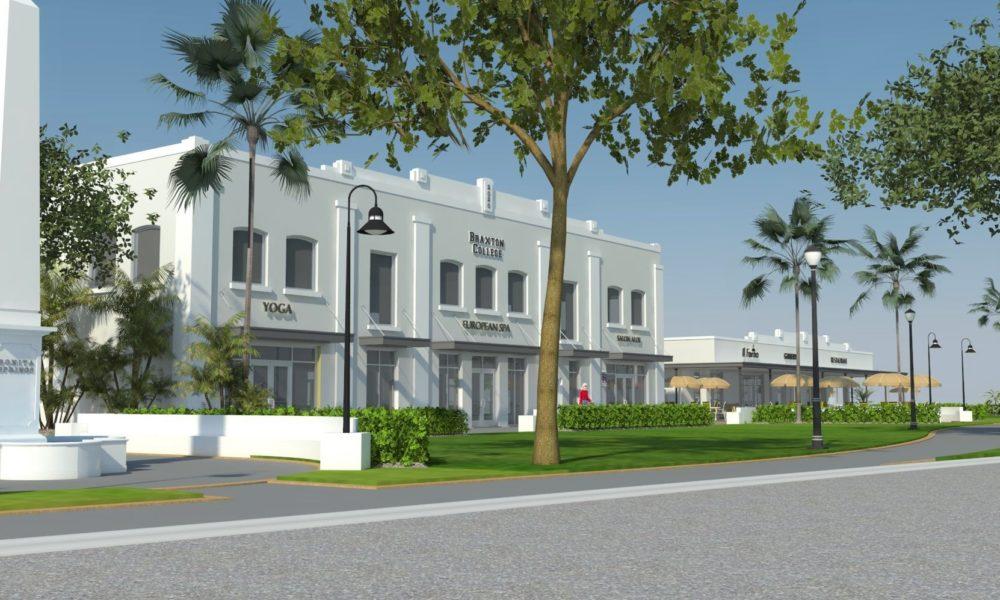More retail, restaurants coming to Entrada in Bonita Springs