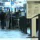 Travelers at RSW experiencing more security screenings this weekend