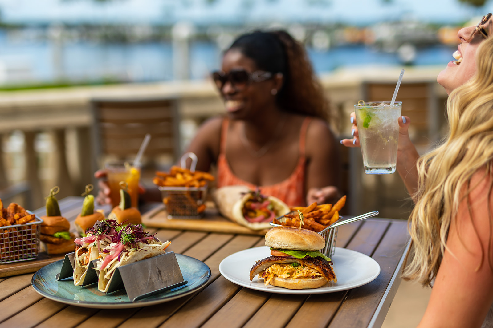 Where to Eat in Cape Coral