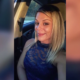 Missing Cape Coral mom to be part of People magazine feature