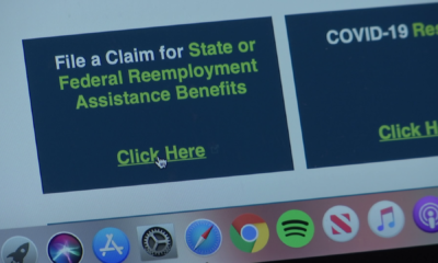 Federal unemployment programs end after this weekend