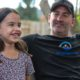 Test COVID vaccine? Fight cancer? This 6 year old does both | Feel fit