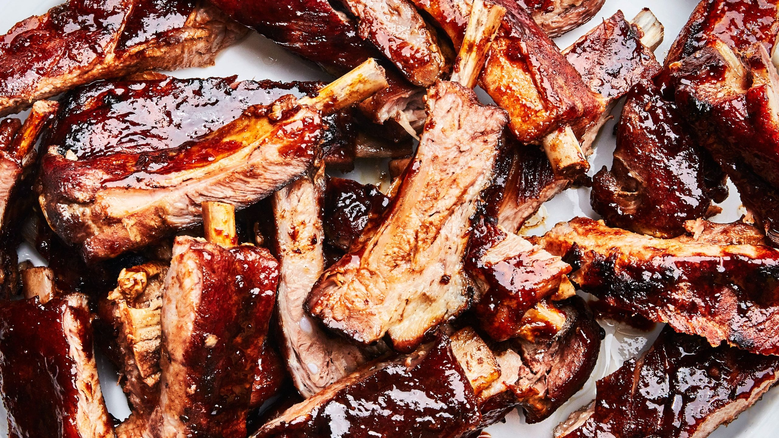 These 71 meaty Super Bowl snacks are the real winners