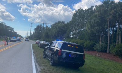 Cyclist killed in Fort Myers car accident