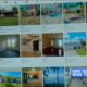 Man discovers rental program on the Facebook marketplace in Cape Coral