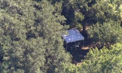 Suspected human remains found in Myakkahatchee Park, coroners called to reserve