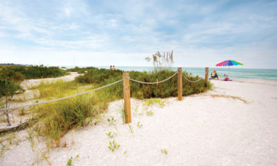 'Must do's' while visiting Sanibel | The definitive guide to travel and tourism for Southwest Florida including golf, fishing, dining, attractions, shopping, Fort Myers, Bonita Springs, Sanibel Island, Boca Grande, Punta Gorda, Pine Island, Cape Coral, Fort Myers Beach, Port Charlotte, Capti