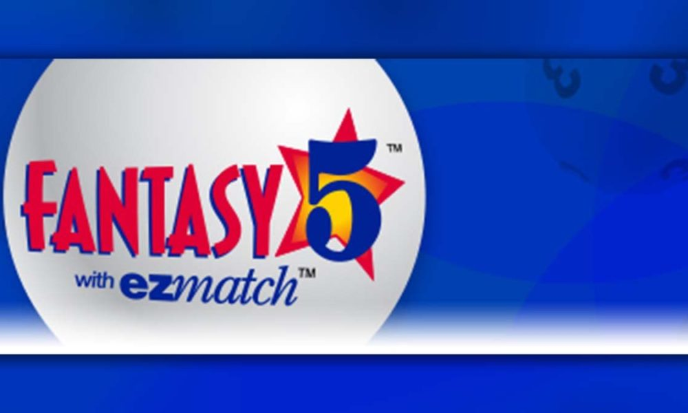 Check your ticket! $ 77K lottery ticket sold in Bonita Springs and expires