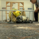 Fire chief of Cape Coral pushes for new training facility