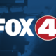 AC delays in Southwest Florida